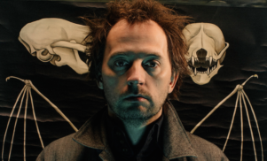 Listen to 'Stor Eiglass' from Squarepusher's upcoming album Damogen Furies