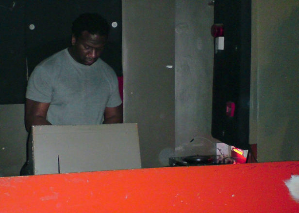 From hard drive to dance floor: how CDR kickstarted the careers of London's brightest artists