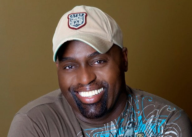 Two unaired Frankie Knuckles to be broadcast on this week's Radio 1 Essential Mix