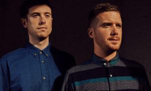 W.A.R! Ibiza announces 2015 season with Gorgon City, David Rodigan, Skepta, Novelist, Oneman and more