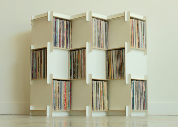ikea s place in vinyl shelving market about to be challenged rh factmag com  vinyl shelving cleaning murphy's oil