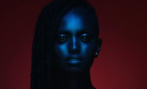 Kelela announces Hallucinogen EP; watch the video for Arca-produced 'A Message'