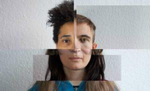 Paula Temple recruits Oni Ayhun, rRoxymore and Planningtorock for Noise Manifesto collaboration