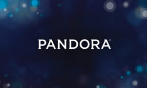 Pandora wants to bring in a day pass for ad-free streaming