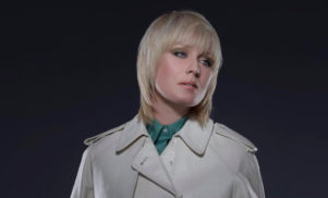 Stream Roisin Murphy's new single for Crosstown Rebels, 'Jealousy'