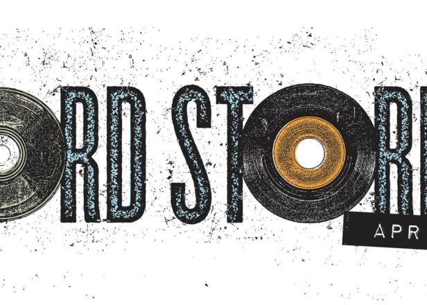 Record Store Day announces full list of 2015 releases