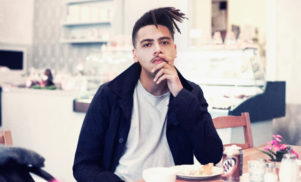 Seth Troxler unveils new 12″ for Guy Gerber's Rumours