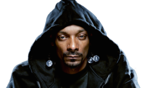 Snoop Dogg announces plan to develop HBO series with Menace II Society-director Allen Hughes