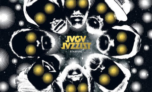 Experimental jazz collective Jaga Jazzist announce new album for Ninja Tune