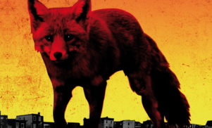 Stream The Prodigy's The Day Is My Enemy