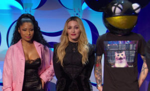 Tidal launches with slim offering of exclusives