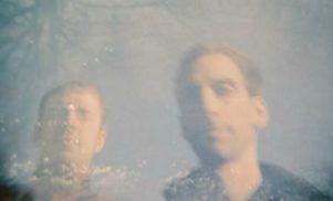 WALLS announce third and final album Urals