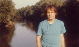 A new posthumous Arthur Russell album is on the way