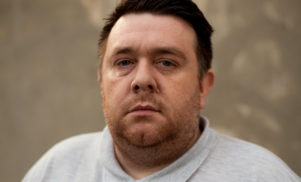 Back in the Game: grime legend Slimzee reflects on a year revitalised