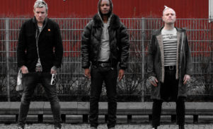 "The Prodigy will be retiring ""soon"""