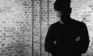 Mumdance releases pair of 10″ singles to accompany his Fabriclive CD