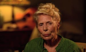 Joni Mitchell not in a coma, say reps