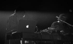Taragana Pyjarama – 'Ariel' (Live at Sónar Copenhagen)
