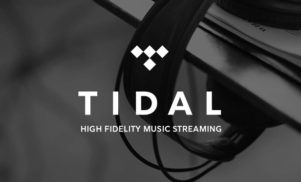 Tidal falls out of top 750 on Apple's App Store