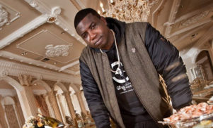 Gucci Mane announces EDM album with Diplo