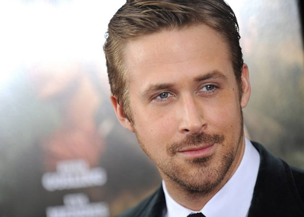 Ryan Gosling in talks to star in Blade Runner sequel