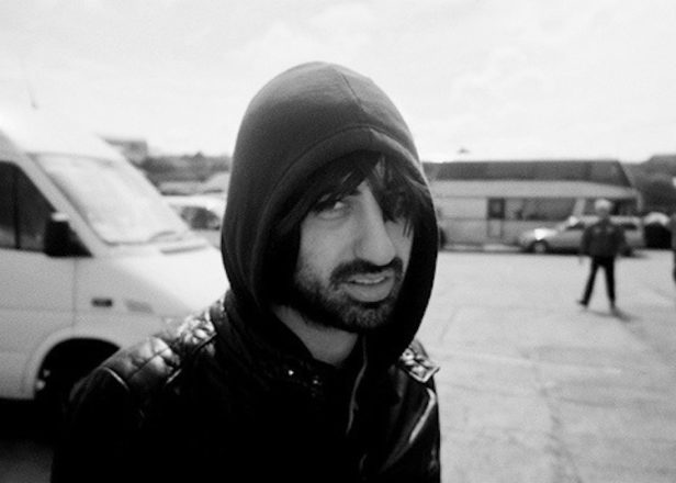 Crystal Castles is not dead, listen to new single 'Frail'