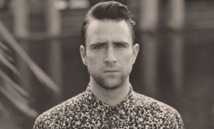 Dekmantel Festival adds more names for 2015 including Jackmaster, James Pants and more