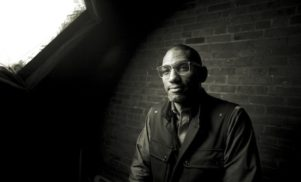 """King Britt promises an """"album's worth"""" of new music every month"""