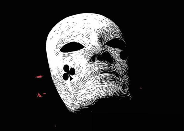 Nicolas Winding Refn preps vinyl release of Bronson soundtrack for Refn Presents series