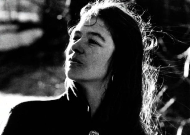 Laurel Halo, Julia Holter, Josephine Foster and more record Unheard Songs of late folk icon Karen Dalton