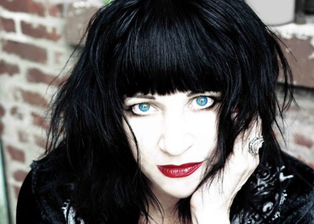 Nicolas Jaar to reissue Lydia Lunch's Conspiracy Of Women