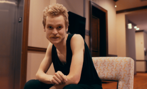FACT at SXSW 2015 – Awful Records' Slug Christ on why nothing ever goes quite as planned