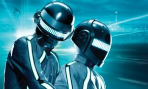 Tron 3 is happening with Tron: Legacy stars and director