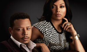 US hip hop drama Empire set to air on E4 in the UK this spring