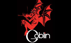 """Brand new"" Goblin album coming soon"