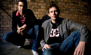 Bristol's Love Saves The Day adds Groove Armada, Roni Size and more