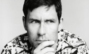 Jamie Lidell shares stems for new single 'Believe In Me' via BitTorrent bundle