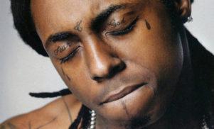 Lil Wayne officially refiles $51 million lawsuit against Cash Money