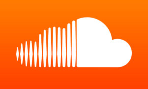 Content uploaded to SoundCloud illegally might be allowed to stay online after all