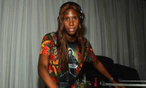Girl Unit, Honey Dijon and hyperreality: The week's best free mixes
