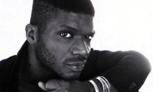 Ministry of Sound to host Larry Levan Birthday Bash with former Paradise Garage DJs