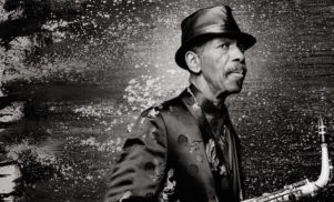 Ornette Coleman files lawsuit over allegedly unauthorized new album
