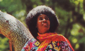 Alice Coltrane, Cambodian surf rock and domestic techno: May's 10 must-hear reissues and retrospectives