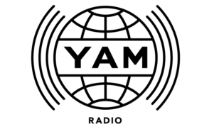 Peckham's YAM Records to launch YAM Radio
