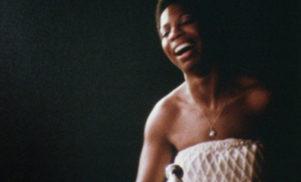 Nina Simone's heirs claim Sony Music runs a piracy ring