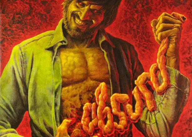 Death Waltz to release Carlo Maria Cordio's score for 1981 video nasty Absurd