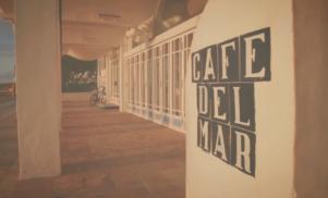 Jóse Padilla – An Ibiza Original