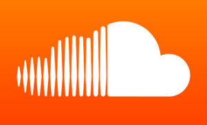 Noise Supply uses SoundCloud to provide free Pandora-style radio streaming