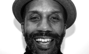 All about the funk: broken beat innovator Dego talks 4Hero, Cousin Cockroach and his new album