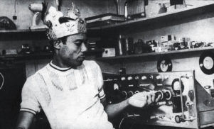 A beginner's guide to King Tubby, the producer who turned dub into an art form